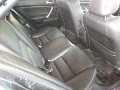 used Honda Accord 2.0 sport - 05