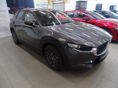 käytetty Mazda CX-30 2,0 M Hybrid Skyactiv-X Vision Plus AT