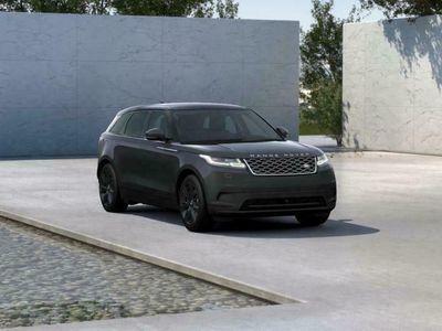 käytetty Land Rover Range Rover Velar P400e Plug-in Hybrid AWD SE, ***Nopeaan toimitukseen*** Cold Pack, 3D Surround, Meridian, panoraama