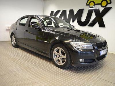 käytetty BMW 316 E90 Sedan