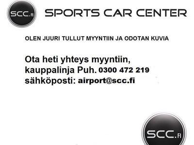 käytetty Jaguar F-Pace 20d AWD Aut R-Sport Meridian, Vetokoukku, Grained nahkaverhoilu, Ohjauspyörän lämmitys