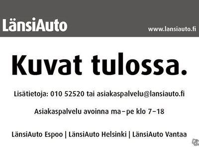 käytetty Opel Vivaro Van Enjoy L 2,0 Diesel Turbo S/S 90 kW MT6