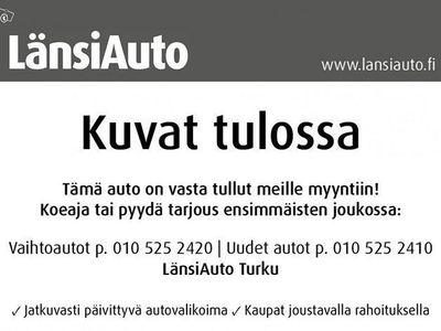 gebraucht VW Tiguan