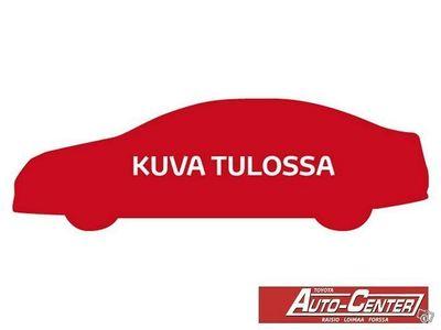 käytetty Toyota Camry 2,5 Hybrid Style # Uusi auto nopeaan toimitukseen!