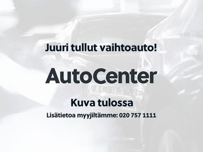 käytetty Mercedes GLS350 4Matic AMG Aut + 7-Hlö + Nahat + Navi + H/K + Webasto + LED-valot + Surrouns View / Tulossa!