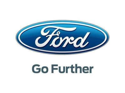 käytetty Ford Fiesta 1,0 EcoBoost 95hv M6 Titanium 5-ovinen