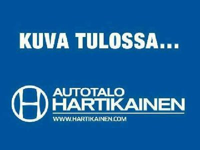 käytetty Suzuki Vitara Vitara1,4 BOOSTERJET 4WD GL+ 6AT HYBRID