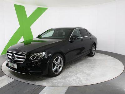 käytetty Mercedes E300 A Business AMG PANORAMA Night Vision *KORKO 0,69% alk! XBIILIN MUUTTOKAMPPIX!!* PRESIDENTILLI