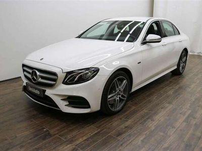 käytetty Mercedes E350 E9G-Tronic ´AMG-Line´ **** LänsiAuto Safe -sopimus hintaan 590EUR. ****