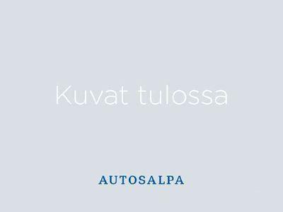 käytetty Volvo S60 2,4D Summum aut