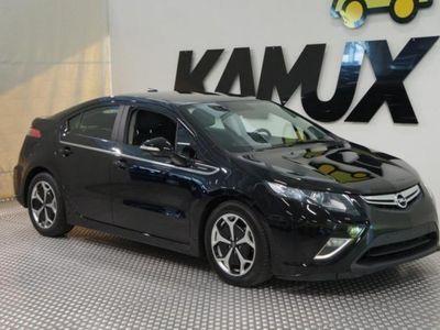 gebraucht Opel Ampera