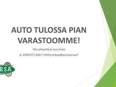 käytetty Toyota Auris Touring Sports 1,8 Hybrid Active - PIAN TULOSSA, KYSY LISÄÄ P. 0400971628