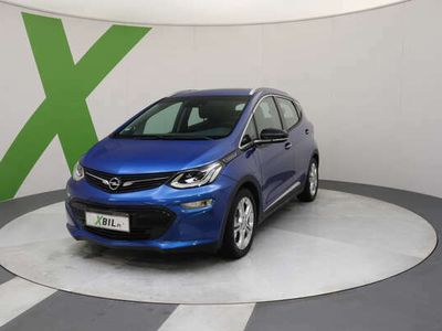 käytetty Opel Ampera Ampera150kW Innovation Business
