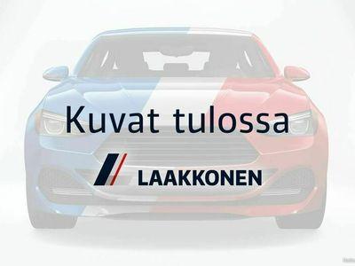 käytetty Audi A5 Sportback Business 2,0 TFSI 155 kW quattro S tronic-autom. / Facelift / Alcantara & nahka -verhoilu!