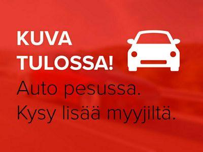 käytetty Toyota Avensis 1,6 VVT-i Linea Terra 4ov