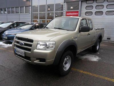 käytetty Ford Ranger RangerPICKUP 2500cm3