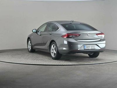 käytetty Opel Insignia Grand Sport Innovation 1,5 T 121 A