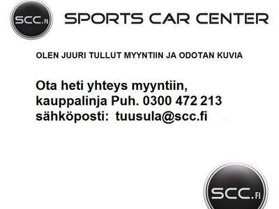 käytetty Audi A5 Sportback Business 2,0 TFSI 155 kW quattro S tronic-auto. Urh.ist, Xenon, Cruise.