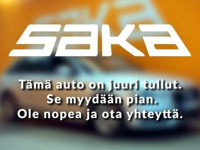 käytetty BMW X3 F25 xDrive20d A Business ** Suomiauto / Nahkaverhoilu 'Nevada' / Navi ** ** TULOSSA ** Ota yhteys my
