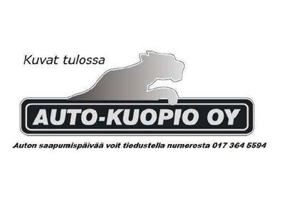 käytetty Honda Civic Tourer Diesel 1,6i Elegance Plus