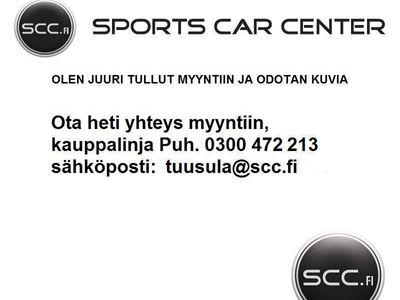 käytetty BMW 520 520 d Sedan, Aut, Navi, Xenon, Rahoitus jopa ilman käsirahaa!