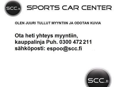 käytetty BMW 520 520 F10 d TwinPower Turbo A xDrive Limited, Mukautuvat valot, Koukku, Sähköluukku