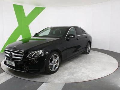 käytetty Mercedes E300 A Business AMG PANORAMA Night Vision *KORKO 0,69% alk! XBIILIN MUUTTOKAMPPIX!!* VOITTAJIEN VA