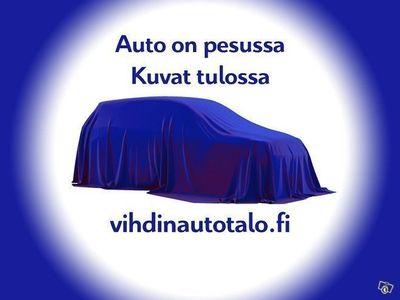 käytetty Renault Kadjar Energy TCe 130 Zen **Vetokoukku**