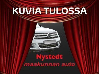 käytetty Honda CR-V 1,6 Diesel Elegance AT