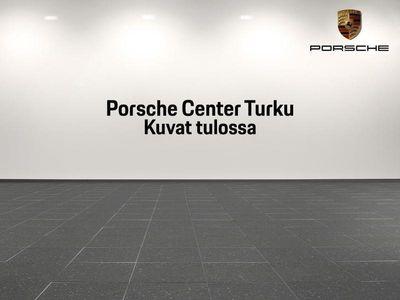 käytetty Porsche Panamera 4 E-Hybrid Advantage Package Sport Turismo