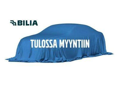 käytetty Volvo V60 T6 TwE AWD Business R-Design aut | Rahoitustarjous 2,9 % korko + kulut