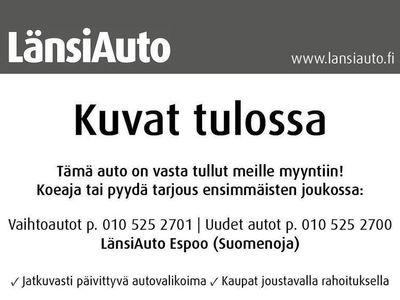 käytetty Mercedes V250 d 4Matic keskipitkä A2 A **SIS.ALV** **** Korko 0,99% + min. 1500 EUR takuuhyvitys ****