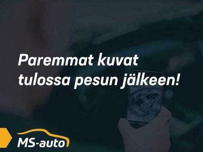 käytetty Seat Ibiza 1,2 TSI Edition