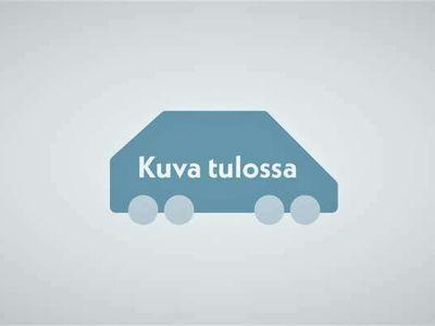 käytetty Toyota Auris 1,2 T Active