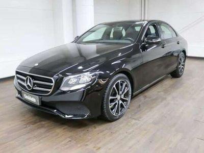 käytetty Mercedes E350 A Premium Business ** Burmester, Valopaketti, Peruutuskamera, Bluetooth ** **** LänsiAuto Safe