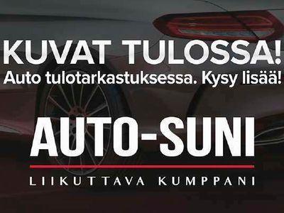 käytetty Hyundai i20 Hatchback 1,0 T-GDI 100 hv 48V 7DCT Black Hybrid MY21