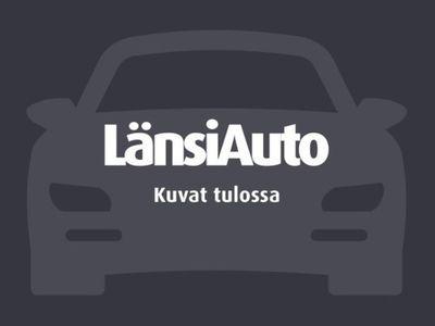 käytetty Opel Corsa 3-ov OPC 1,6 Turbo 152kW MT6 **207hv, Lepakko Recarot Nahoilla, IntelliLink-Multimedia, Bi-Xenon**
