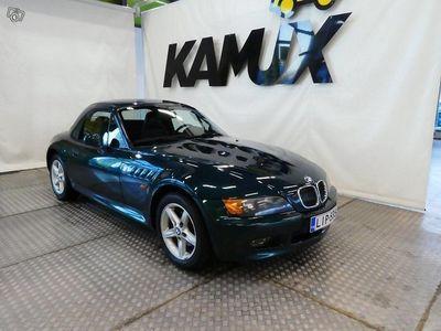 käytetty BMW Z3 Z3 ROADSTER1.9