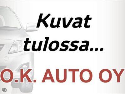 käytetty Toyota C-HR 1,8 Hybrid Premium