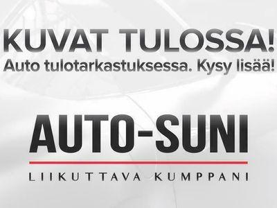 käytetty Mitsubishi ASX 1,6 Cleartec Invite *** Korkokampanja 0,9%, EI MUITA KULUJA!!