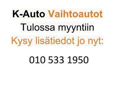 käytetty Lexus CT200h Hybrid A E - Väh.1000 €:n hyvitys autosta kuin autosta!