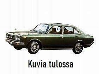 """käytetty Nissan Qashqai DIG-T 163 Tekna 2WD 6M/T E6 Design Pack 19"""" Leather Kaikki varusteet! Rahoitus 2.9% korolla"""