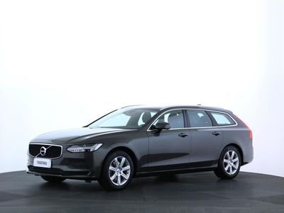 käytetty Volvo V90 D3 Business A - rahoitustarjous 1,9 % + kulut