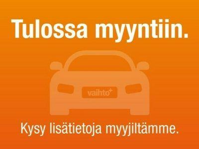 käytetty Opel Vivaro Van Edition L2H1 1,6 CDTI Bi Turbo 103kw SIS.ALV.24% / Eberspächer / Perutuskamera / Navigointi