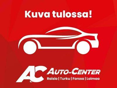 käytetty Citroën C4 VTi 120 Confort - hyvin huollettu / koukku / autom. ilmastointi / tutka