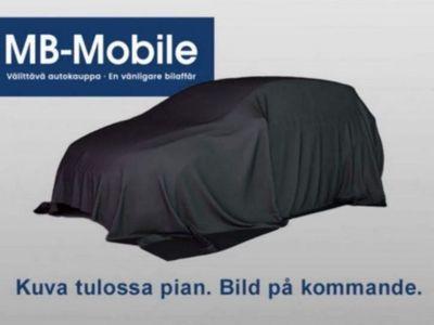 käytetty Opel Astra Sports Tourer Innovation 1,4 Turbo 150hv Automaatti / Vetokoukku/ Adaptiivinen vakionopeudensäädin