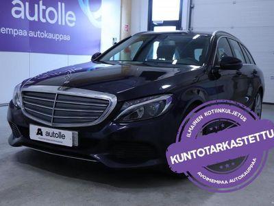 käytetty Mercedes E350 C *MAHTAVA*CPLUG-IN HYBRIDI! Tarkastettuna, Rahoituksella ja Kotiin toimitettuna!