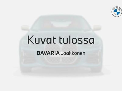 käytetty BMW 640 Cabriolet Sport A F12 Nahat, Navi, Aktiiviohjaus, Mukautuvat valot, HiFi, S-penkit