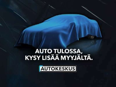 käytetty Toyota Yaris 1,5 Hybrid Style Business - Vapautuu