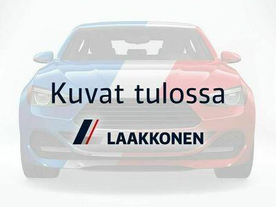 käytetty Toyota Corolla 1,6 VVT-i Linea Sol 5ov ZJY-740 | Laakkonen
